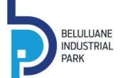 Beluluane_Logo
