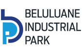 Beluluane-logo