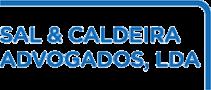 DLAP_SAL&CALDEIRA-web