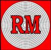 RM-web